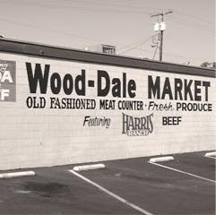 Wood-Dale Market opens new location in Grand Island Village