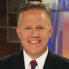 ABC Morning Anchor Mike Hart Breaks Down Shooting Rampage