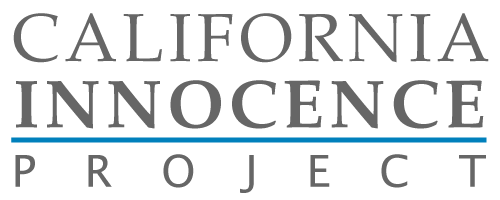 California Innocence Project Frees A Man Framed for Murder