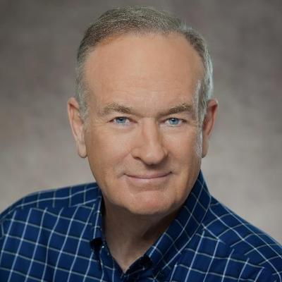 Bill O'Reilly dissects the mid term elections and the Trump presidency