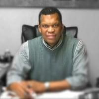 """Measure """"N"""" Member Fred Prince Shares his Thoughts on Diversity"""