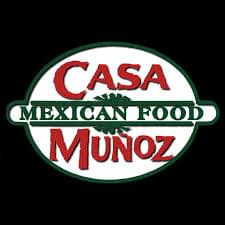 Casa Munoz restaurant is moving to Nevada because of California regulations