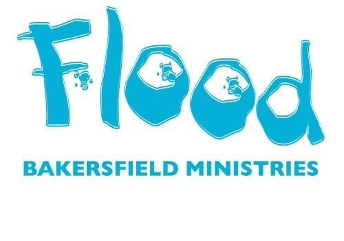 Jim Wheeler of Flood Ministries talks about the low barrier homeless shelter planned locally