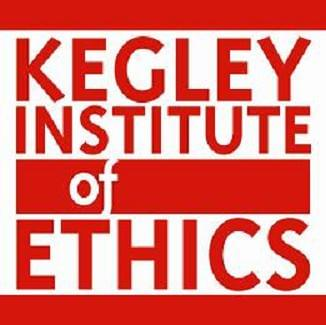 Kegley Institute of Ethics to host Gandhi's grandson at the Dore Theater