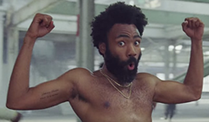 Childish Gambino New Music And SNL