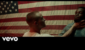 """Logic – """"One Day"""" (Music Video)"""