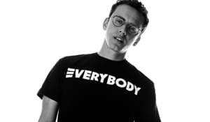 NEW LOGIC ON THE WAY!