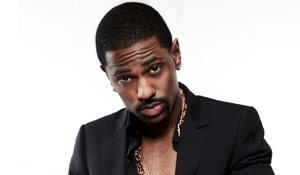 Big Sean Talks About New Album
