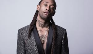 NEW TY DOLLA!!!