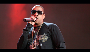 Jay-Z And Roc Nation Make Moves With The NFL
