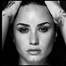 Demi Lovato needs some R&R so the show can go on!