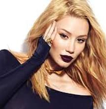 Iggy Azalea has the Insta views on repeat with her twerkin' skills!