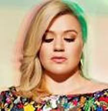 Kelly Clarkson to host her own talk show?