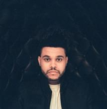 The Weeknd officially back in love