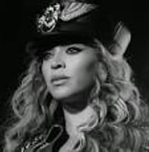 Beyonce comes with a surprise for her fans