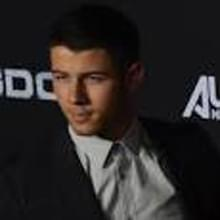 Nick Jonas and his wife open up about having kids!