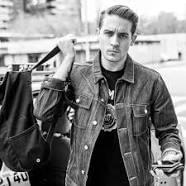 G-Eazy throws shade at ex Halsey on his new track!