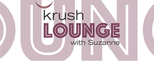 Krush Lounge