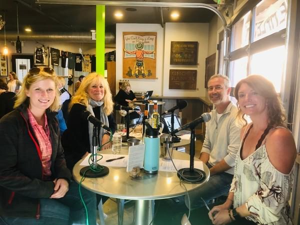 Somm With Me – 10/05/18 – How To Buy Wine Pt. 1
