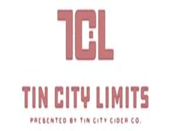 Tin City Limits – 01/10/19 – Talking to Stephie Terrizzi of Giornata Wines