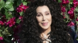 Cher does ABBA!