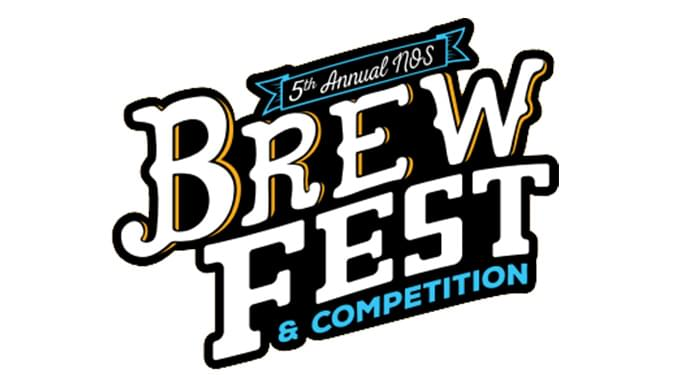Brew Fest & Competition