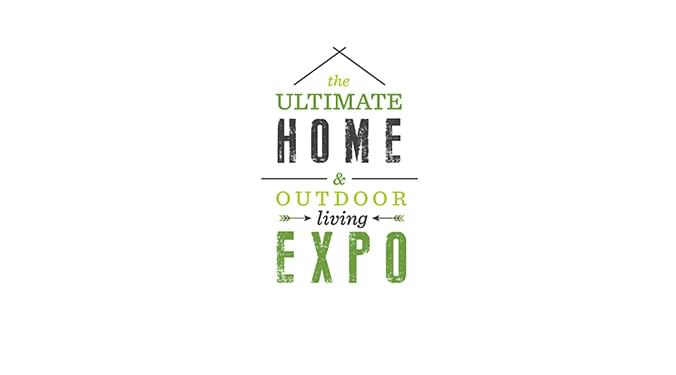 The Ultimate Home and Outdoor Expo