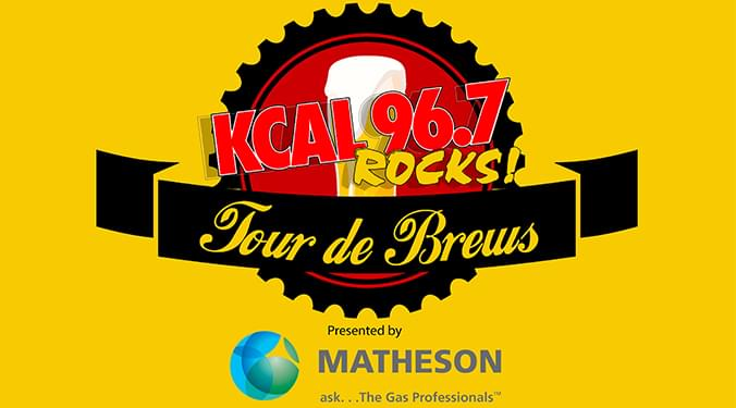Tour De Brews – Dragon's Tale Brewery