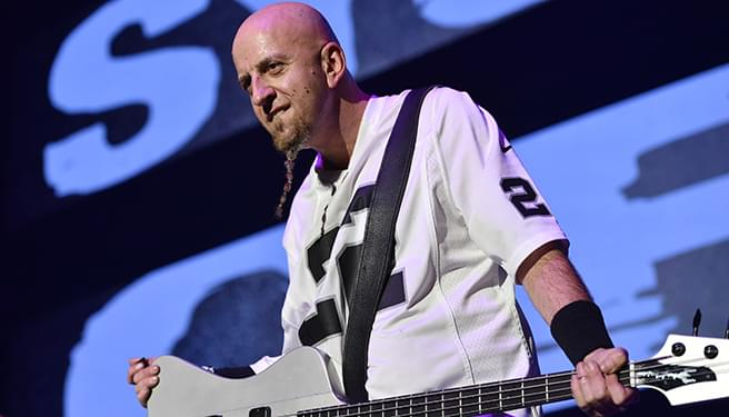 (Listen) Shavo Odadjian of System of a Down Full Interview |Patrick & 4orty|