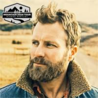 Dierks Bentley – Sep 29th