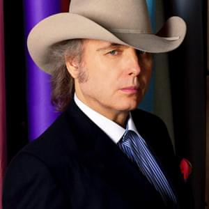 Dwight Yoakam Interview