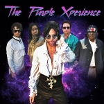 The Purple Xperience @ The Paramount!