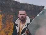Justin Timberlake – The Man Of The Woods Tour @ Madison Square Garden 1/31