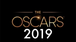 Oscar Nominations are out! Congrats Lady Gaga on her nomination! Check them out!