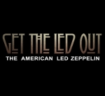 Get The Led Out: The American Led Zeppelin @ The Paramount 6/29