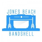 Big Mike @ Jones Beach Bandshell – Spectrum (Hits from the 70's-90's)