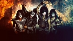"""KISS """"End of the Road World Tour"""" @ Barclays Center, 8/20!"""