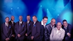 The Temptations & the Four Tops @ NYCB Theatre at Westbury 3/16