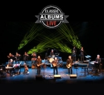 CLASSIC ALBUMS LIVE PRESENTS THE BEATLES – ABBEY ROAD 50TH ANNIVERSARY @ The Paramount 4/6