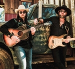 THE ALLMAN BETTS BAND @ The Paramount 4/4