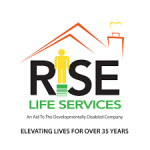 Rise Life Services