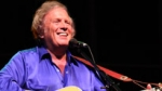 Don McLean and Pure Prairie League
