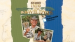 Jack Hanna's Into The Wild Live @ NYCB Theater at Westbury!