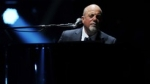 Billy Joel @ Madison Square Garden! 2-14-19