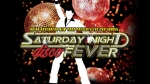 """3rd Annual Saturday Night Disco Fever with Evelyn """"Champagne"""" King, Thelma Houston and More!"""