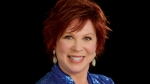 Vicki Lawrence and Mama: A Two Woman Show @ NYCB Theater at Westbury!