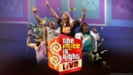 The Price Is Right Live – Stage Show @ NYCB Theatre at Westbury!