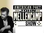 John Mellencamp @ Beacon Theatre!