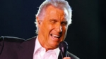 The Righteous Brothers: Bill Medley & Bucky Heard @ NYCB Theatre at Westbury 8/13