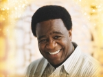 Al Green @ Radio City Music Hall 5/5